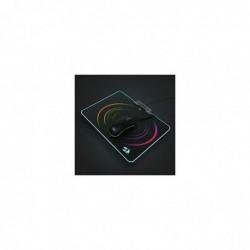 REDRAGON Tapis de souris Contact P011 surface ultra douce