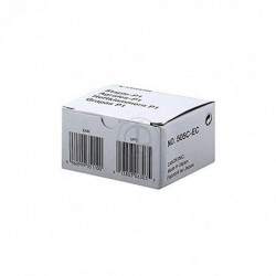 CANON AGRAFES P1 (MDF PAC...