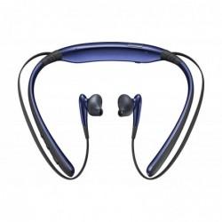 SAMSUNG Level U Casque Audio Bluetooth Sans Fil Noir/Bleu