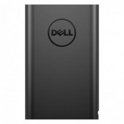 DELL Batterie Externe Power Compagnon Pw7015l 18000 mAh Noir