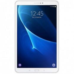 SAMSUNG Galaxy Tab A 7.0 WiFi 2016 blanc