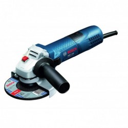 BOSCH Professional Meuleuse Angulaire GWS 7-125