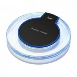 CTC Chargeur sans fil à induction CTC WC 7016