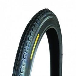 """FISCHER Pneu de Vélo Route Increvable 16"""" (40,64 cm)"""