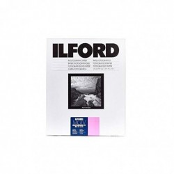 ILFORD Pqt de 50 Papiers Photo MG IV RC 44M  30x40 cm 190g Brillant