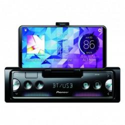 PIONEER SPH-10BT Autoradio Bluetooth 4 x 50W Grand Ecran
