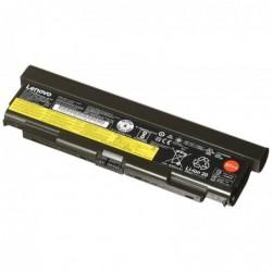 LENOVO ThinkPad Battery 57+...