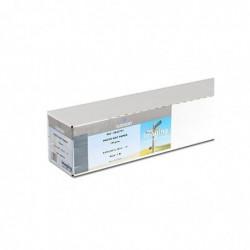 CANSON Rouleau de papier photo mat, (l)610mm x (L)30 m, 140g