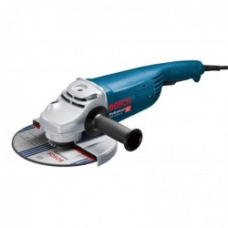 BOSCH GWS 22-230 JH Professional Meuleuse d'angle 2200W Disque 230 mm