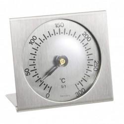 TFA-DOSTMANN TFA 14.1004.60 thermomètre à four
