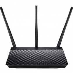 ASUS Rt-ac53 Routeur Wi-fi...