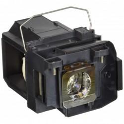 EPSON ELPLP85 lampe de...