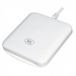 ACS ACR38U-IPC USB READER
