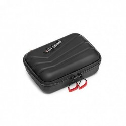 MANFROTTO Off road Stunt Hard Case small