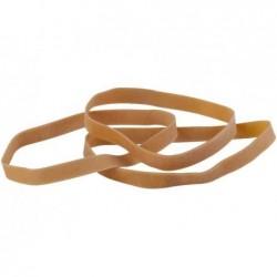 PAVO Bracelets caoutchouc...