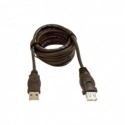 BELKIN Rallonge USB Cable PRO Séries 3m