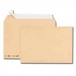 GPV Boîte de 250 enveloppes...