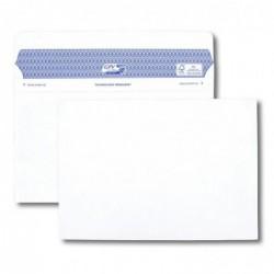 GPV Boîte de 100 enveloppes...