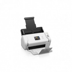 BROTHER Scanner Pro ADS-2700W 35ppm USB Ethernet Wifi recto-verso