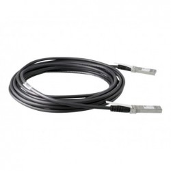 HEWLETT PACKARD ENTERPRISE ProCurve 10-GbE SFP+ 7m Cable
