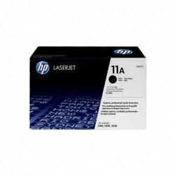 HP Toner d'origine Q6511A...