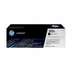 HP Toner original CE410X...