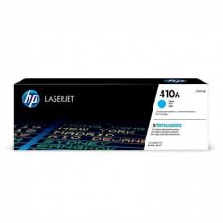 HP Toner Laser N°410A pour...