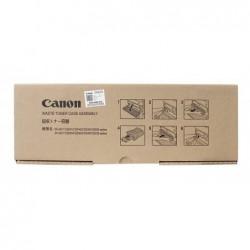 CANON Waste Toner Box...