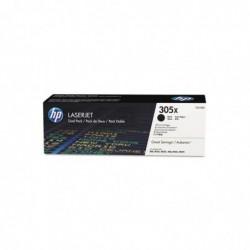 HP Pack 2 Toner Laser...