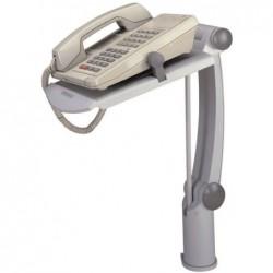 AIDATA Bras articulé téléphone