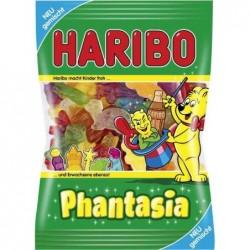 HARIBO Bonbons gélifiés aux...