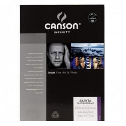 CANSON Boîte 25 Feuilles...