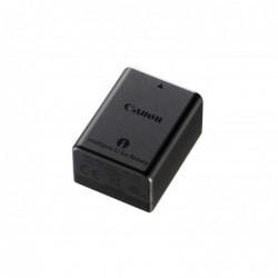CANON BP-718 Batterie pour HFM52/HFM56/HFM506/HFR38/HFR36/HFR306
