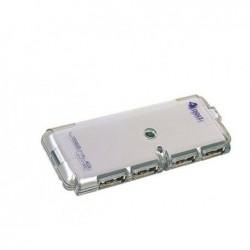 WAYTEX Mini Hub USB 2.0...