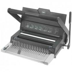 GBC MultiBind 420 Machine à...