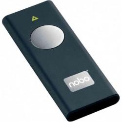 NOBO Pointeur laser P1