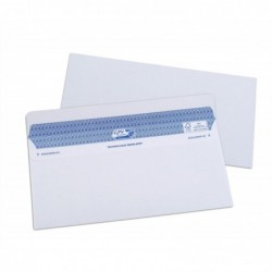 GPV Paquet 5 enveloppes...