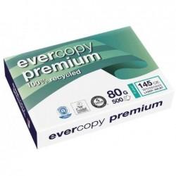 CLAIRALFA Papier multifonction evercopy premium, A3, 80 g/m2