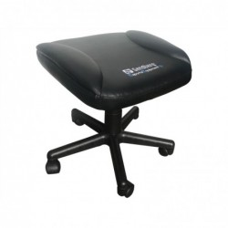 SANDBERG Repose-pieds  Gaming Foot Stool