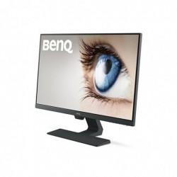 BENQ Ecran GW2780...