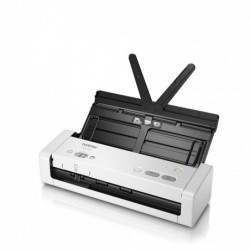 BROTHER Scanner de documents portable ADS-1200 A4