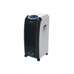 RAVANSON Rafraichisseur d'air avec possibilité utiliser des cartouches de refroidissement