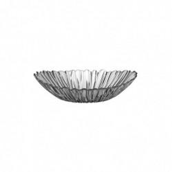 AURORA Coupe en verre 33cm