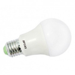 ARCAS Ampoule Arcas LED  15 Watts (100W) Blanc 4000K E27 (1521 Lumens)