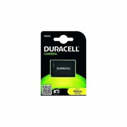 DURACELL Batterie Photo...