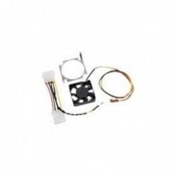 ADAPTEC Kit Refroidisseur Ventilateur ACC-8XX5
