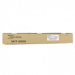 KYOCERA WT-8500 Bac...