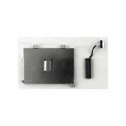 HP HDD Kit - Includes Hard...