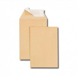 GPV Boîte de 500 pochettes...