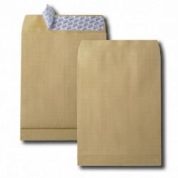 GPV Paquet de 25 sacs à...